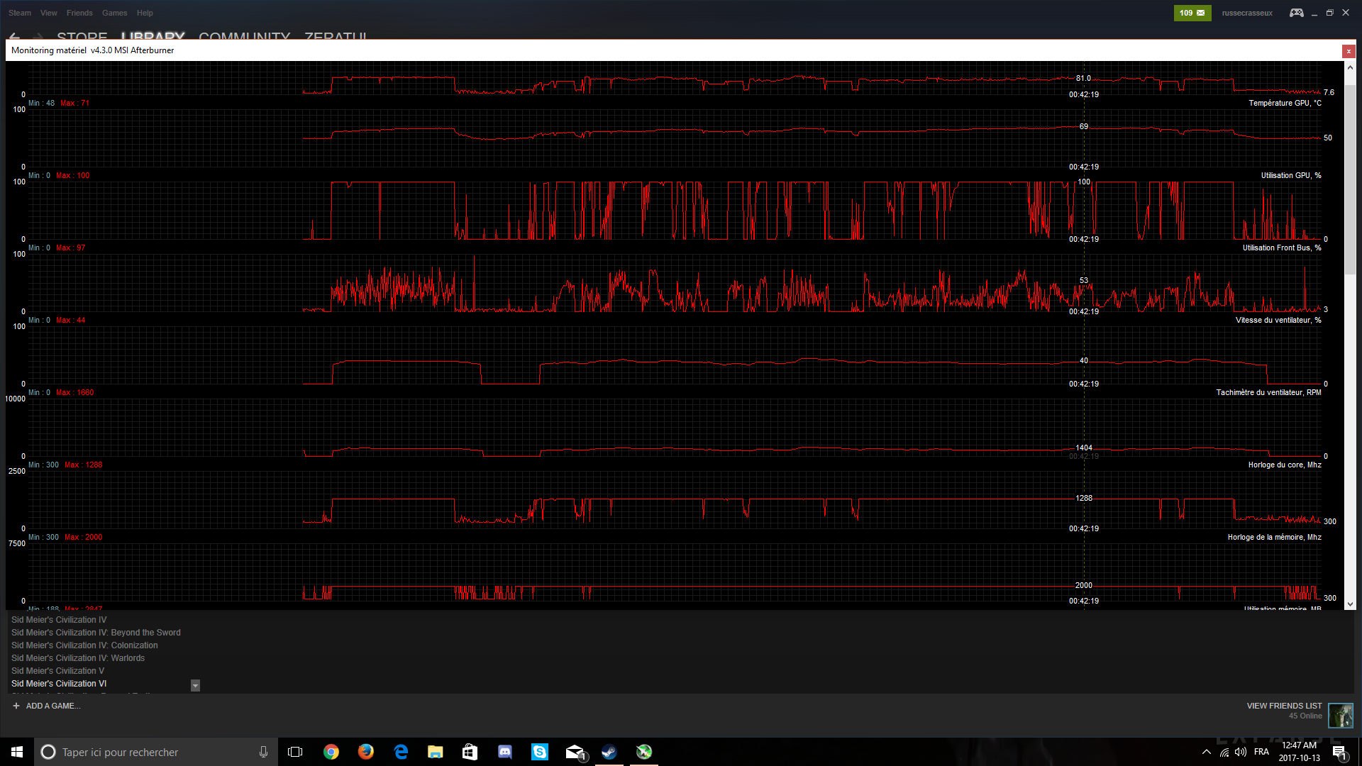 Rx 480 Bios Recovery