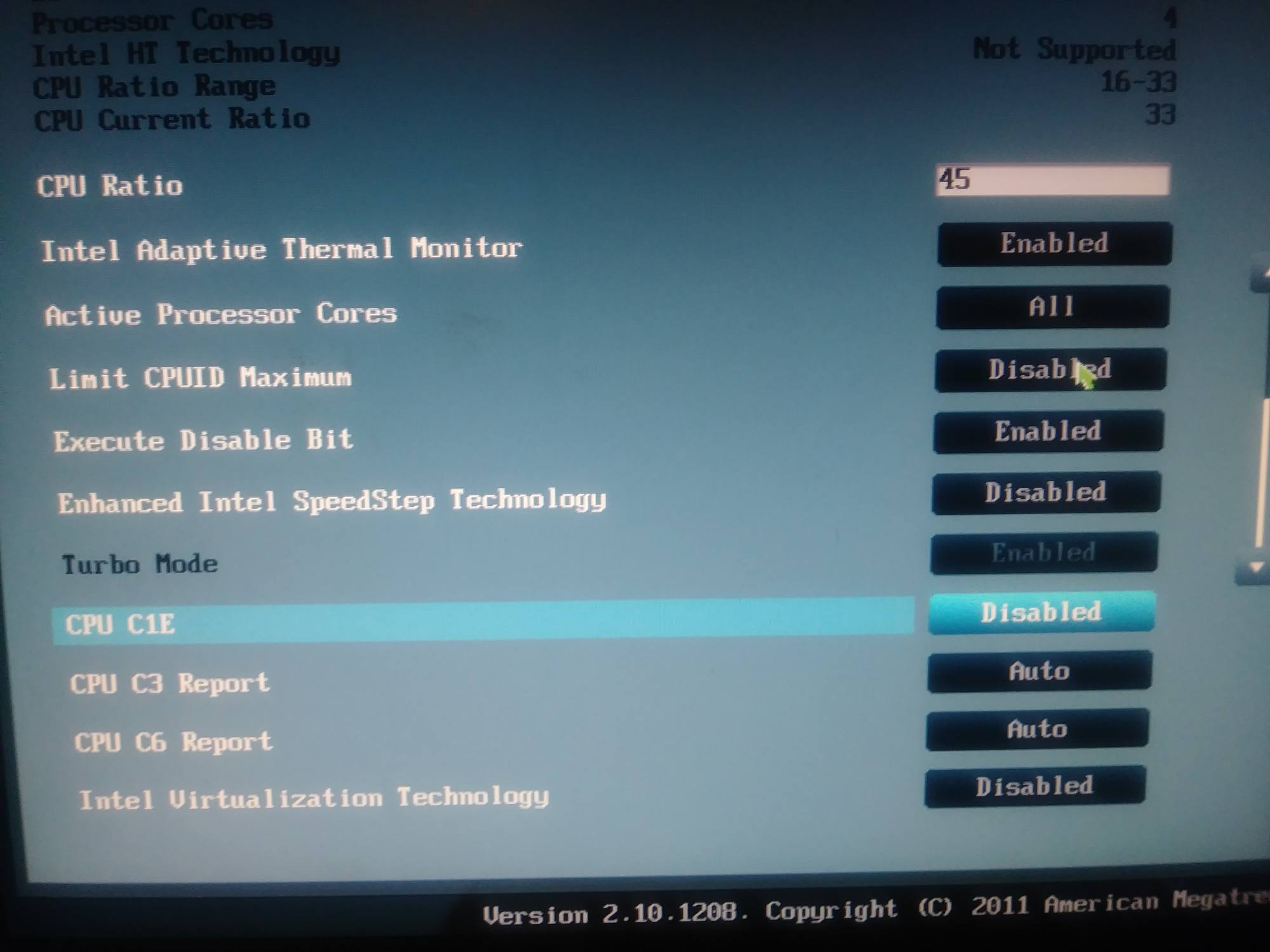 I5 2500k and asus pz67 mobo - CPUs, Motherboards, and Memory