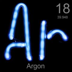 Mr_Argon