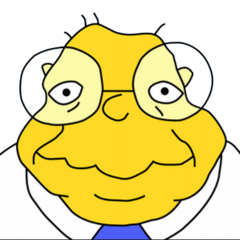 good_moleman_to_you