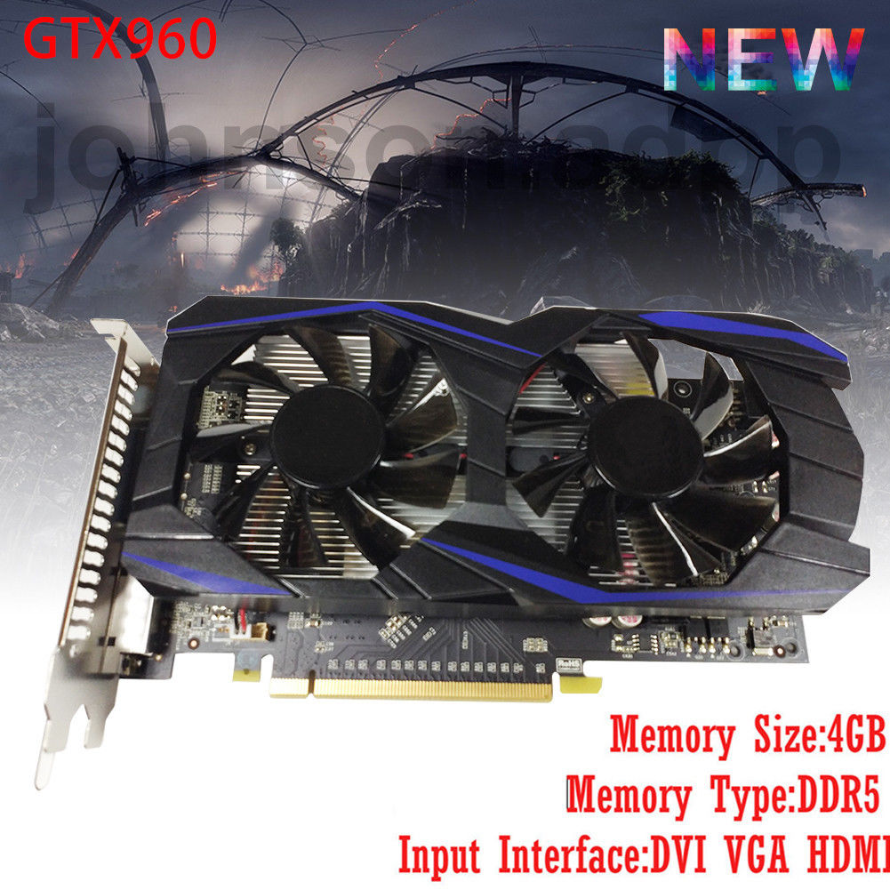 Cheap Knock-Off GPUs, any experience with them? - Prohashing Mining