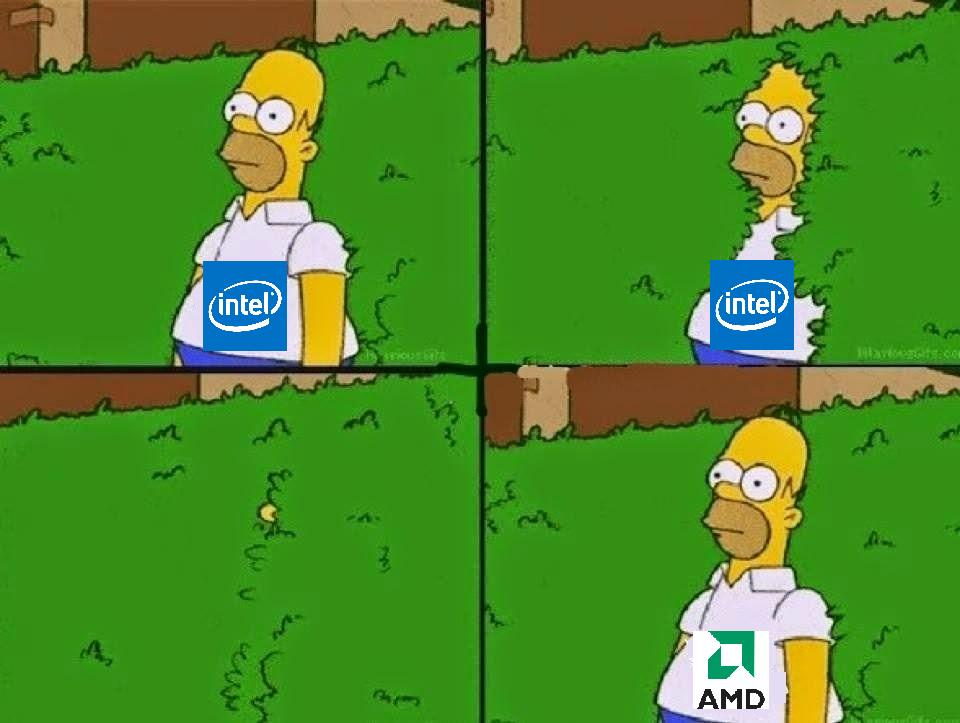 intel to amd.png
