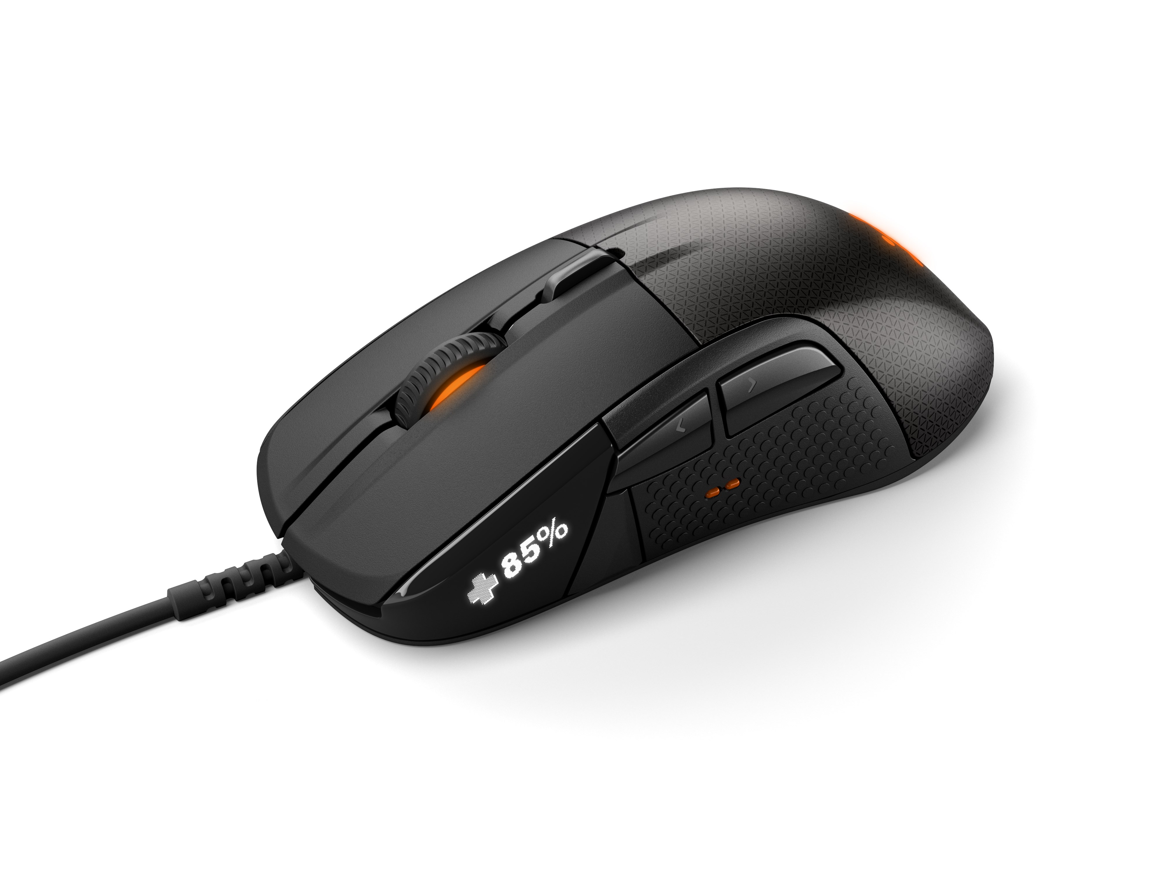 Before You Buy Gaming Mice (General Technical Terms,Optical