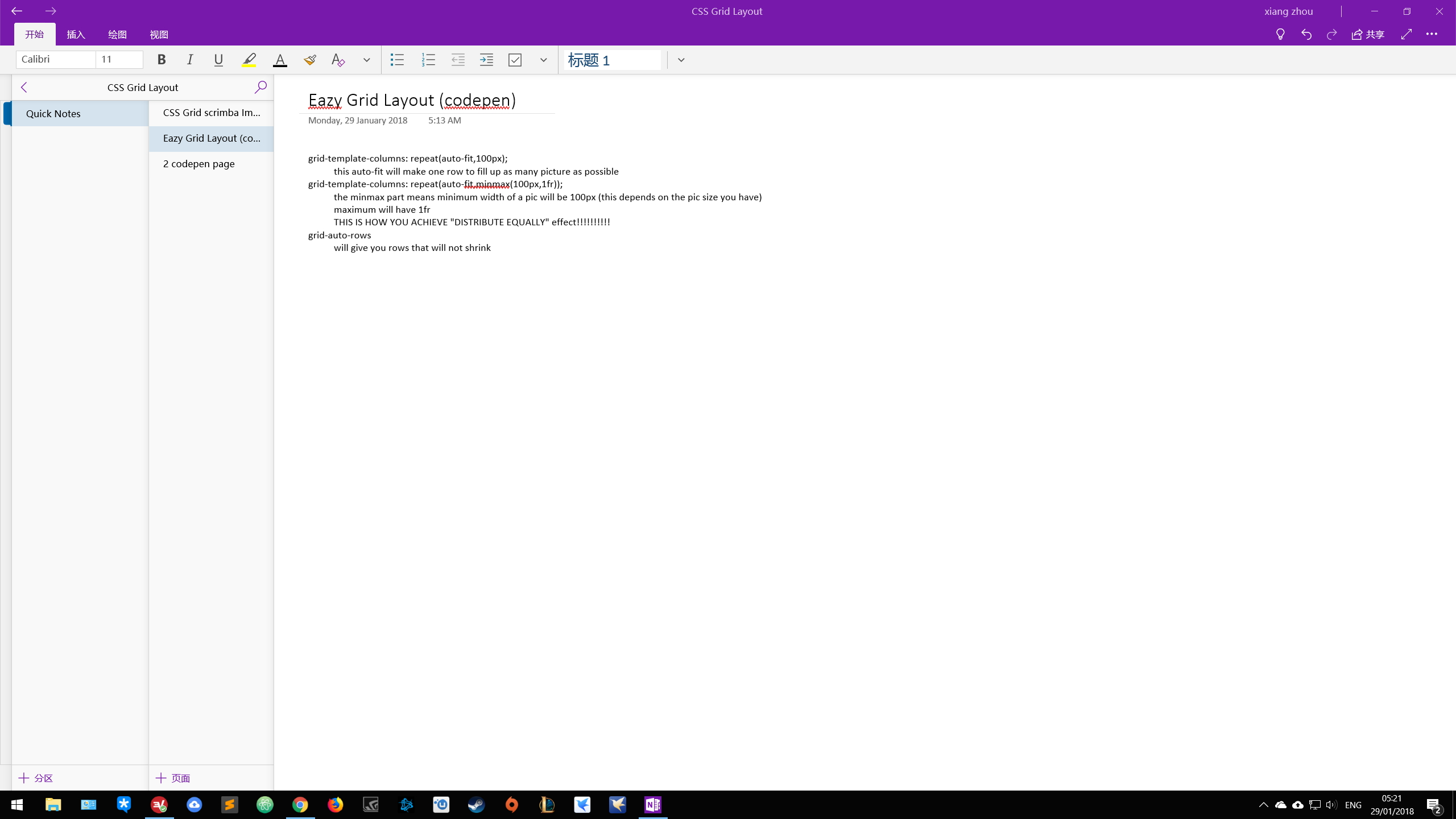 how to change language in onenote