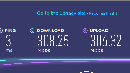 SPeedtest result.png