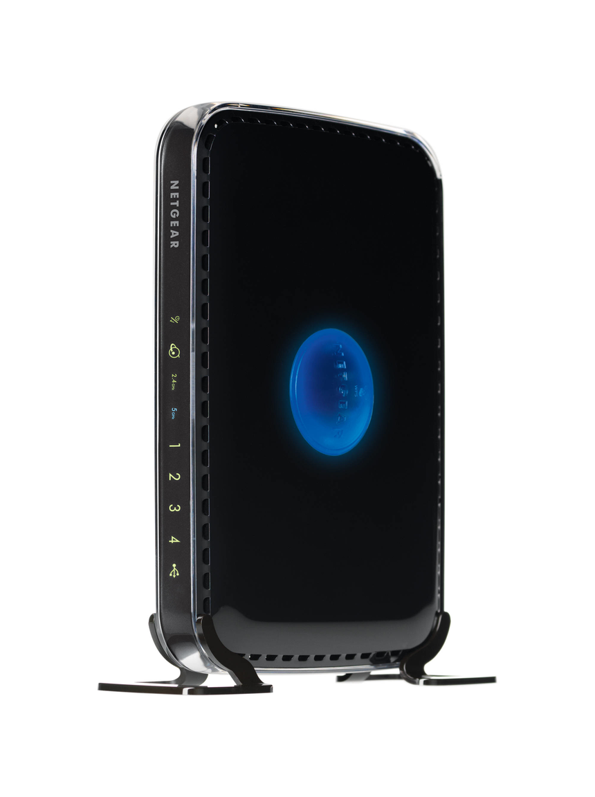 Anybody Use The Netgear N600 Wndr3400 Dual Band Router Solved Linksys E2500 Ap Wireless