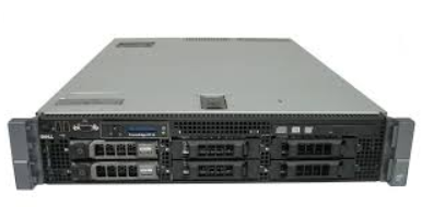 So you want to buy a Dell R710? - Servers and NAS - Linus Tech Tips