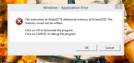 OBS Crashes PUBG every time I launch PUBG - Programs, Apps