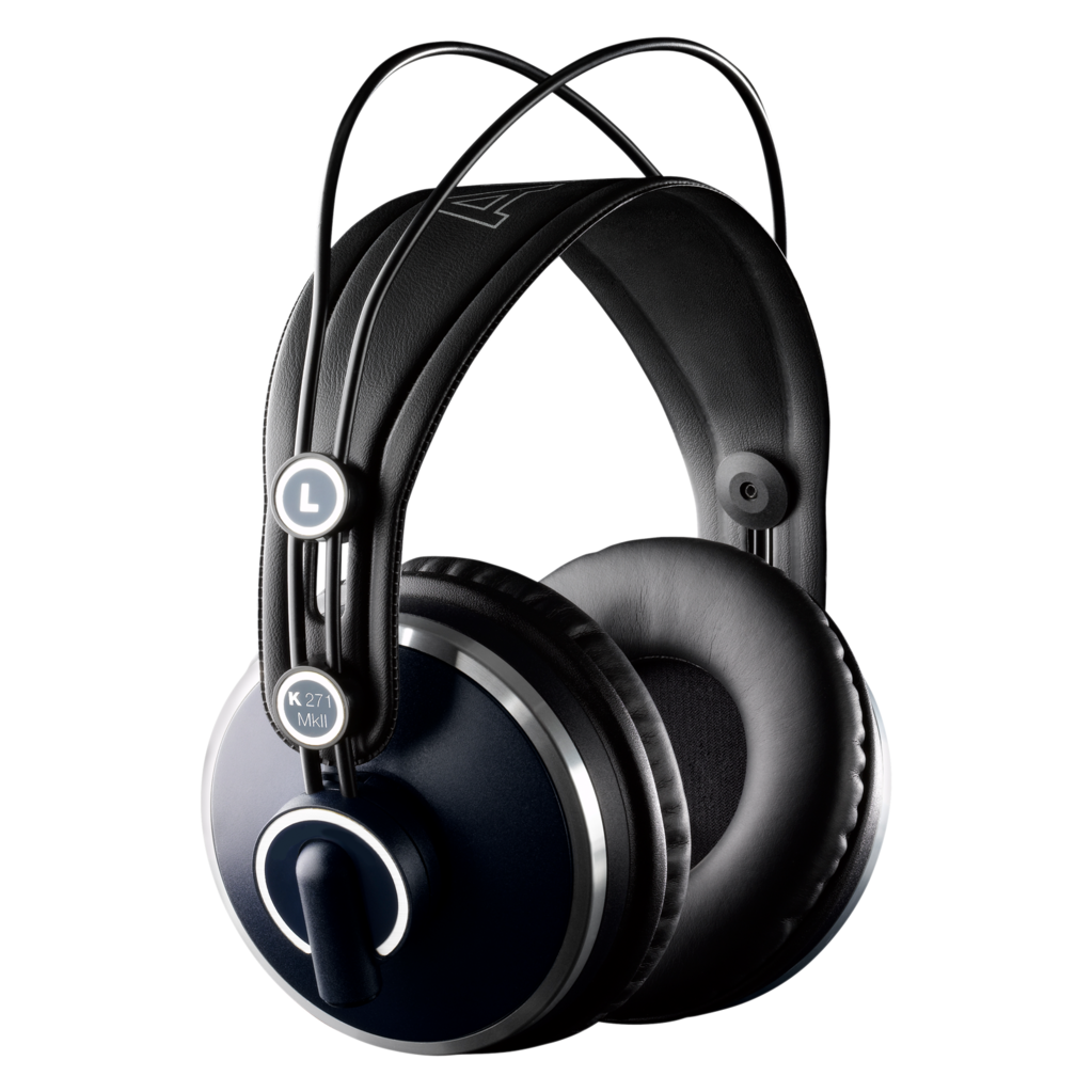 AKG_k271mkII_white1.thumb.png.f807f54bf20cd7ab388ad28436b06db9.png