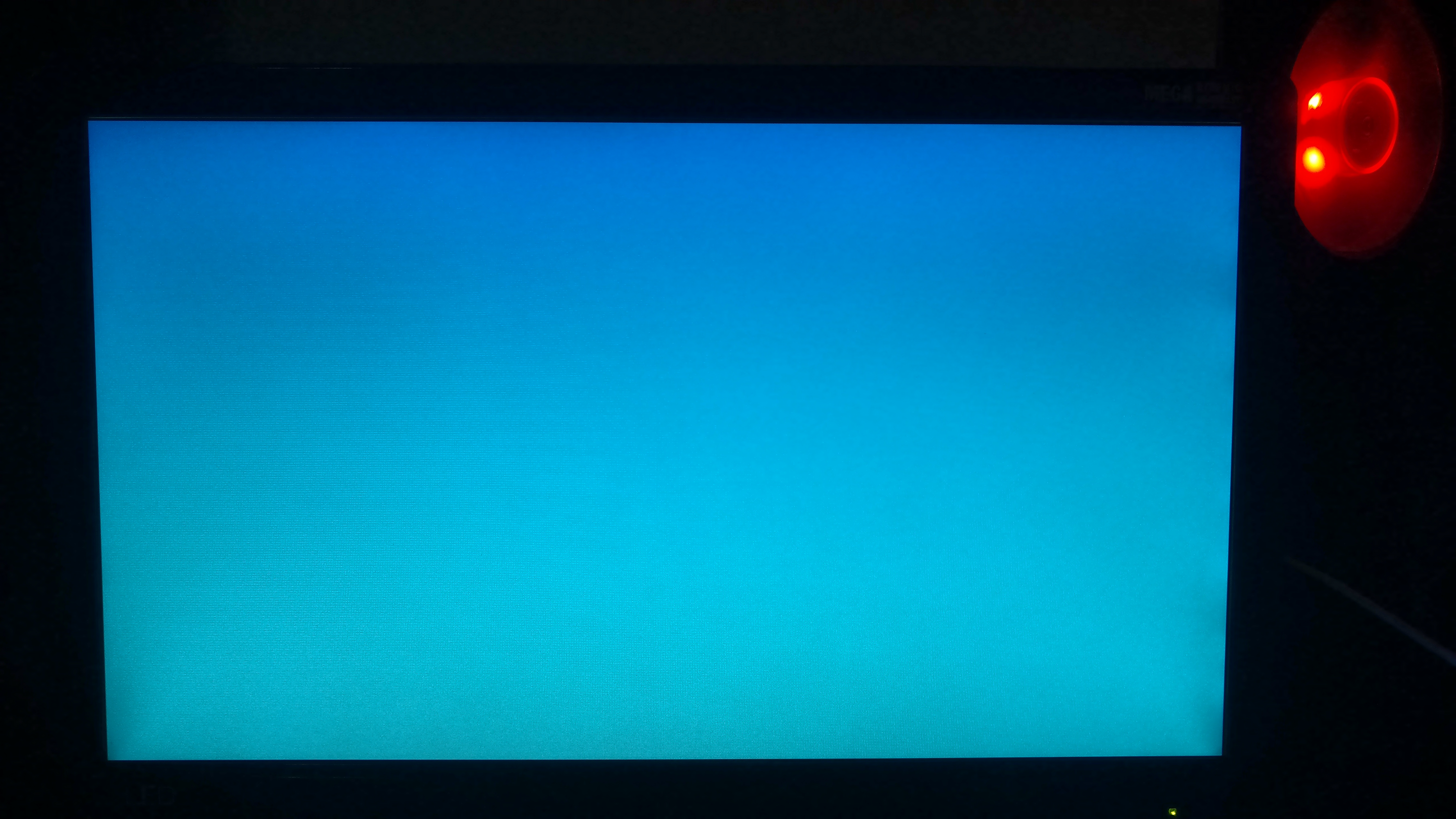 Blue screen of Death :( - Troubleshooting - Linus Tech Tips