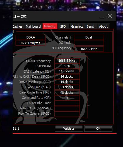 Post your 2700x Cinebench R15 Scores - CPUs, Motherboards
