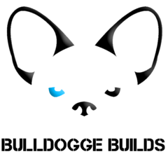 Bulldogge Builds