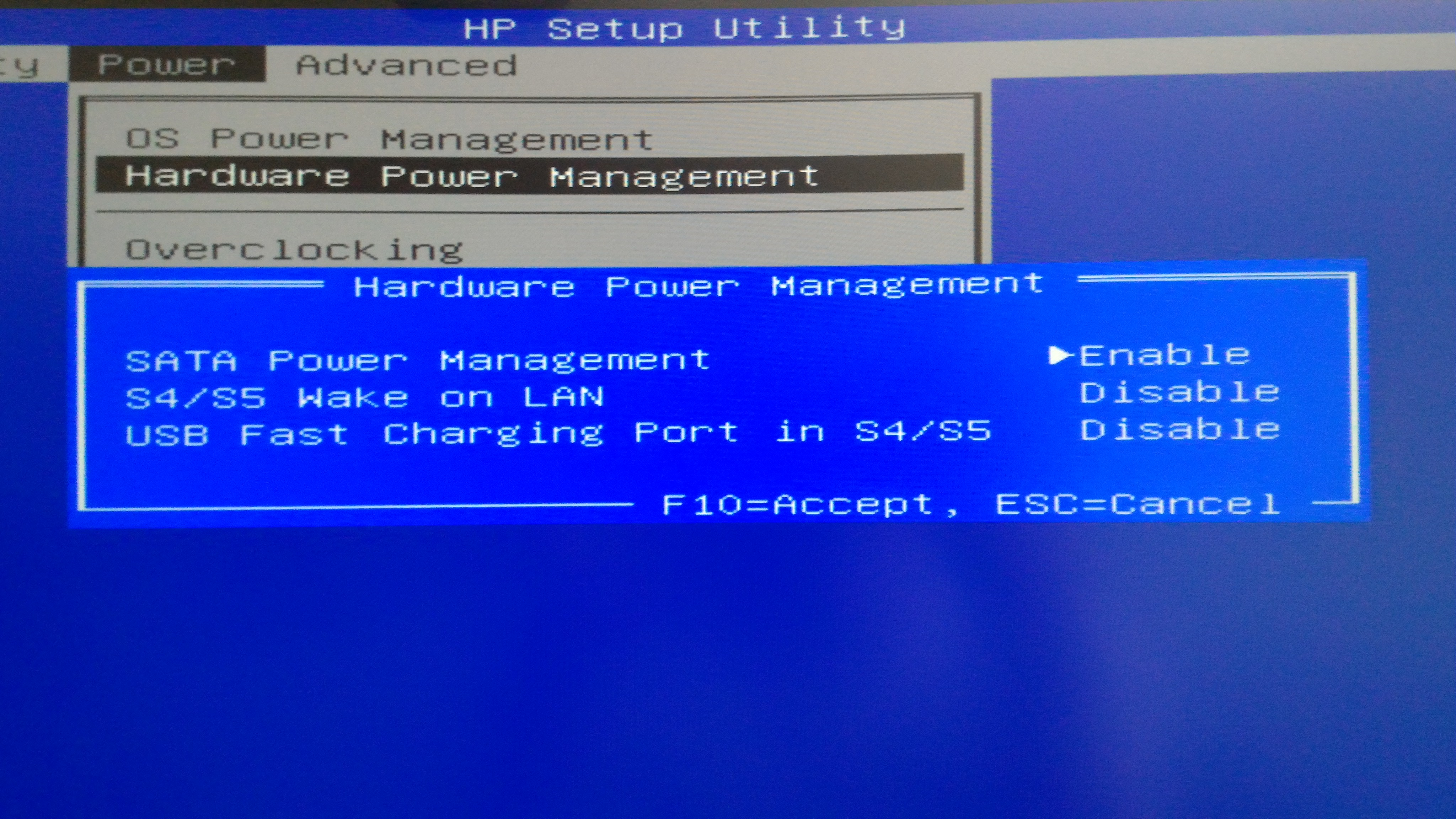 Controlling CPU fan speed on a pre-built PC - Air Cooling