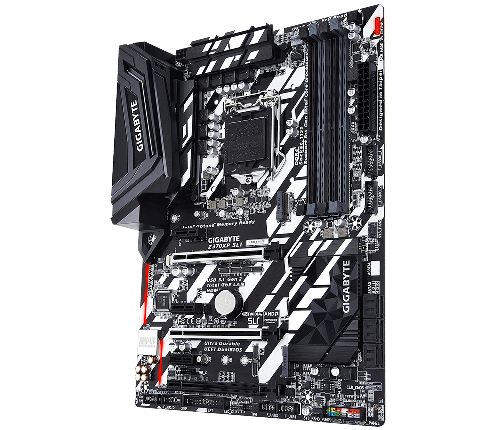 what motherboard should i get cpus motherboards and memory
