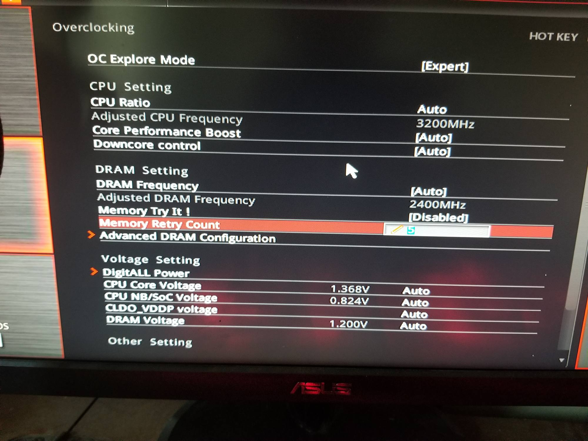 Ryzen 7 2700 not reaching 4 1ghz stock - CPUs, Motherboards, and