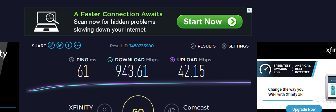 Speed Test wired.png