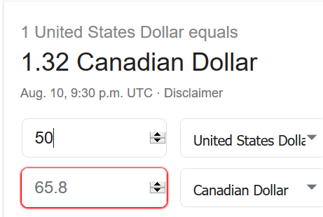 Exchange rate.PNG