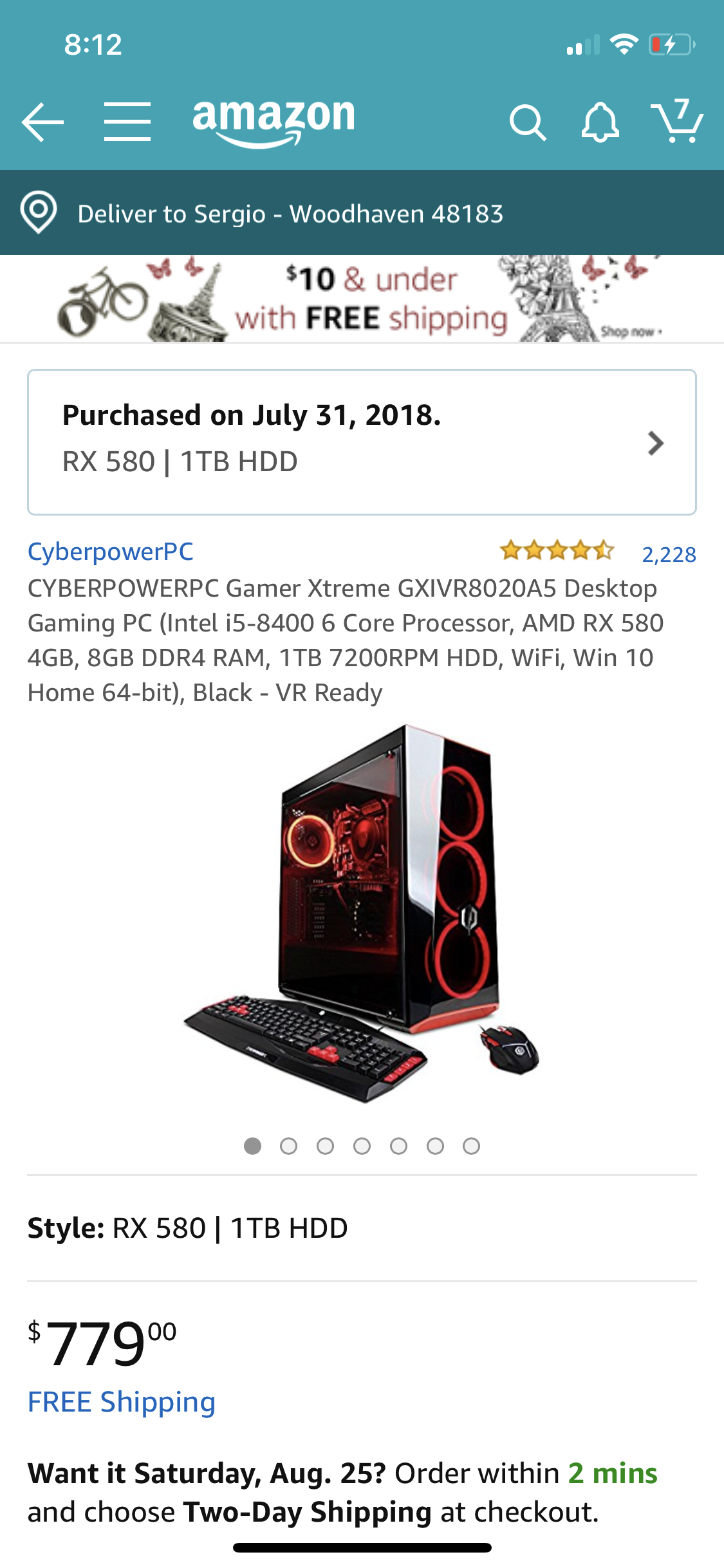 Need Serious Pc help lol - New Builds and Planning - Linus