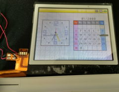 Nintendo DS Project