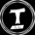 The_Tron
