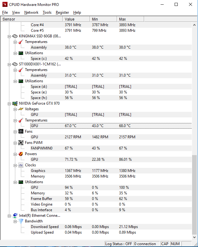 My Pc Turning Off And On And Off And On Cpus Motherboards And