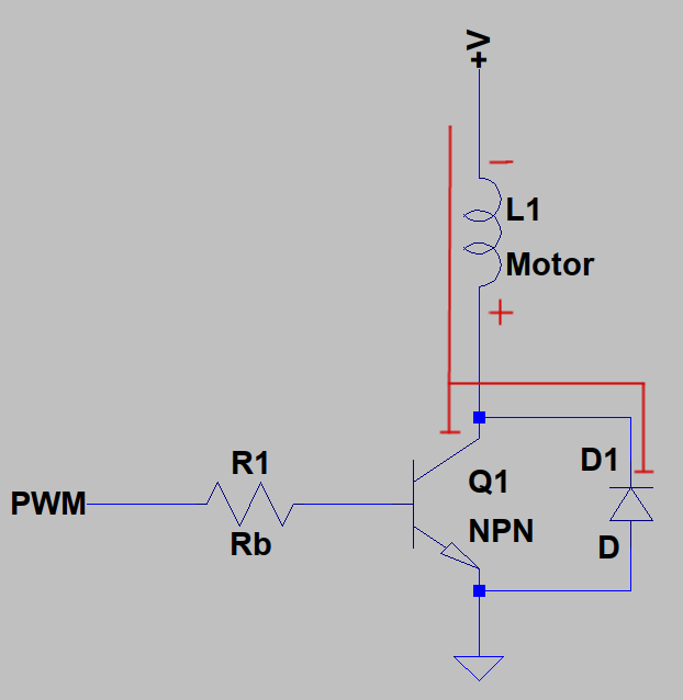 Freewheel_diode_wrong2.png.3f049370860612c445755f6ded2ca3ff.png