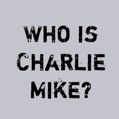 charlie.mike25