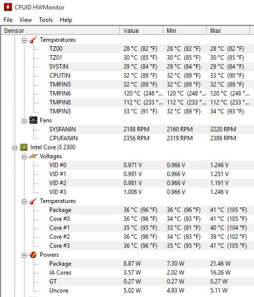 Safe to run 95W CPU on a motherboard which supports 77W max