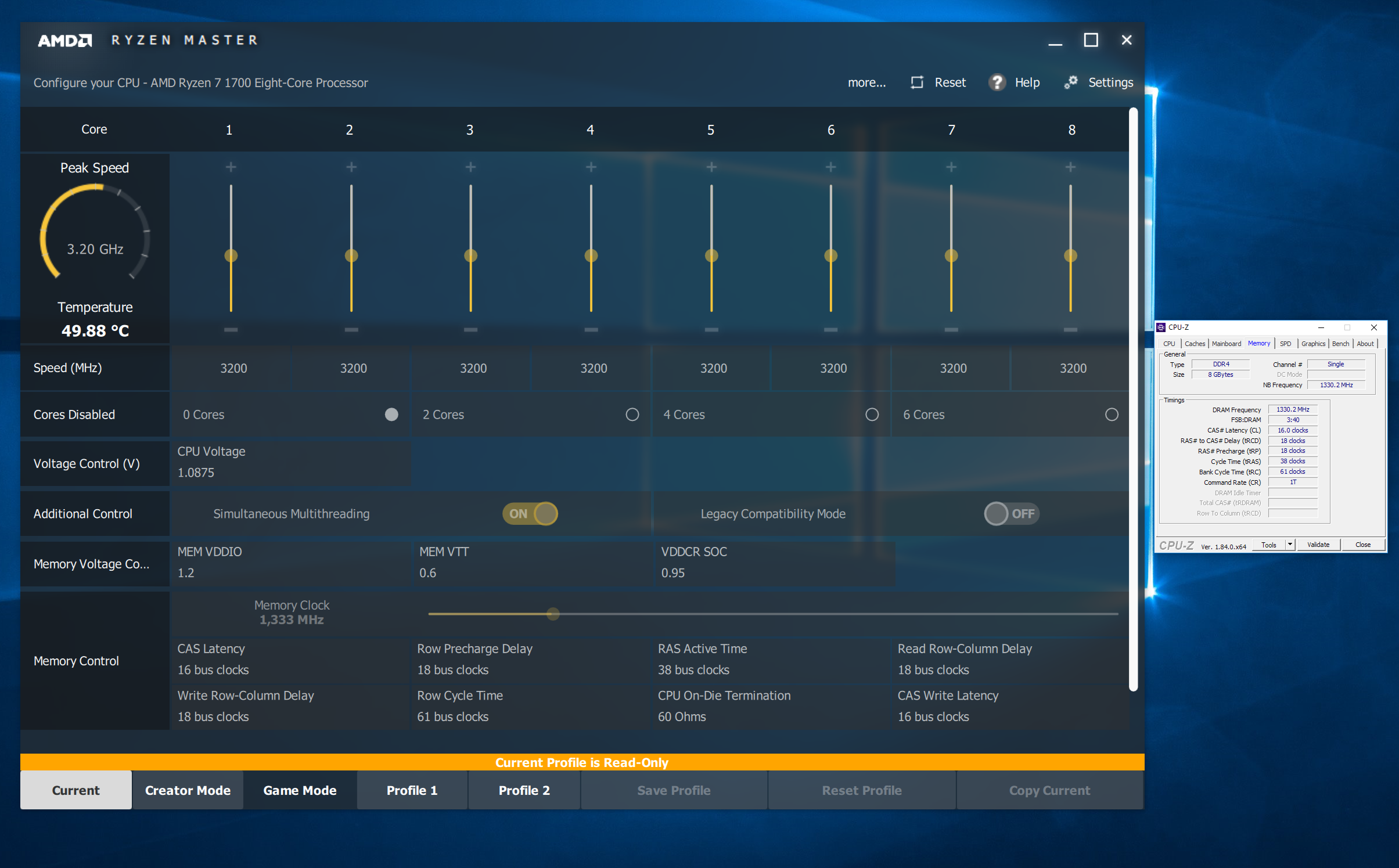 PC 3 beeps, sometimes not booting  Ram issue? - CPUs