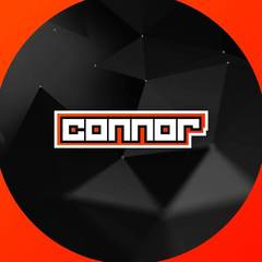 Connor_LindTV