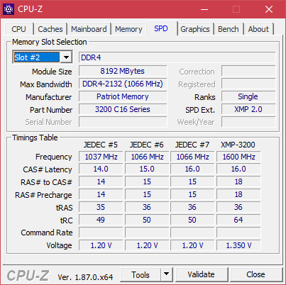 New Ryzen 5 2600 Slow Than Expected Cpus Motherboards And Memory Linus Tech Tips