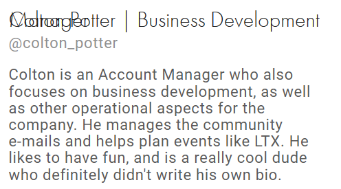 colton manager.PNG