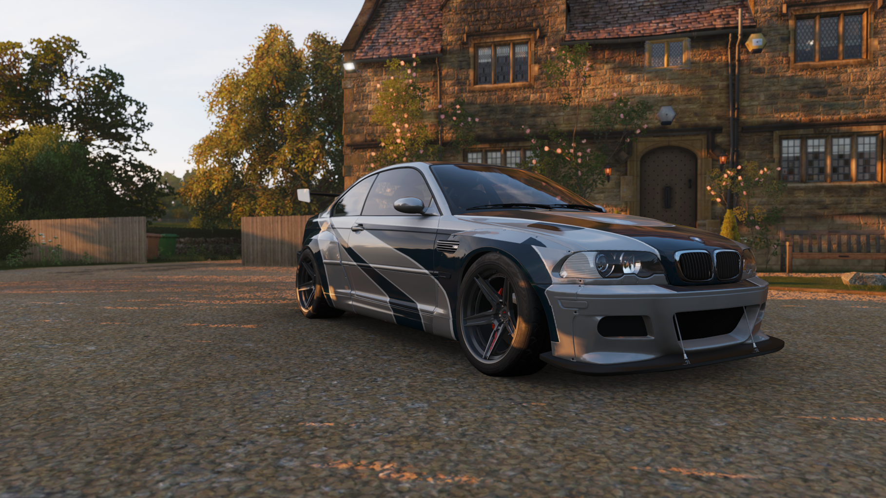 Forza Horizon 4 Screenshot 2019.01.21 - 20.16.29.80.png