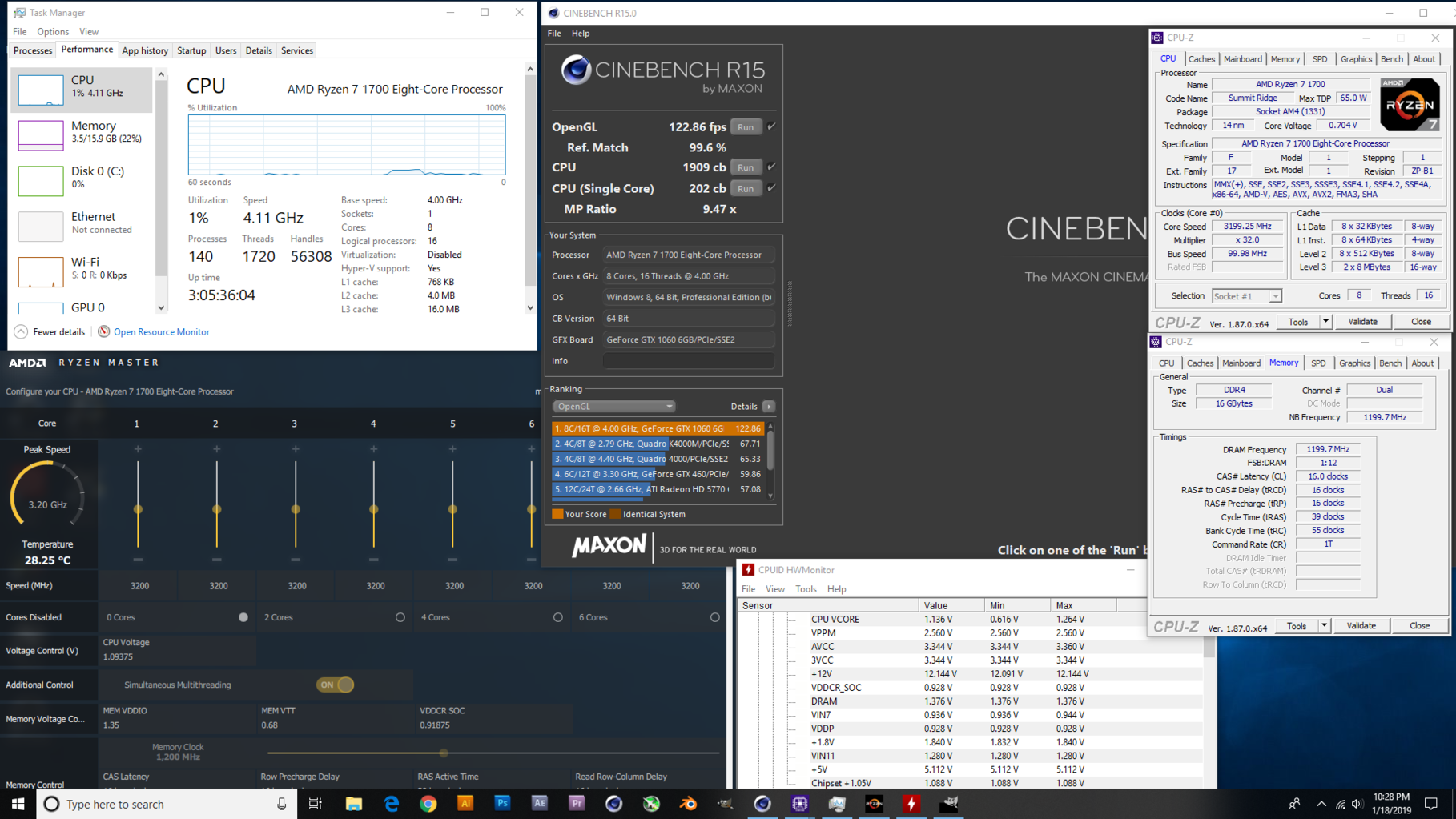 cinebench 1909.png