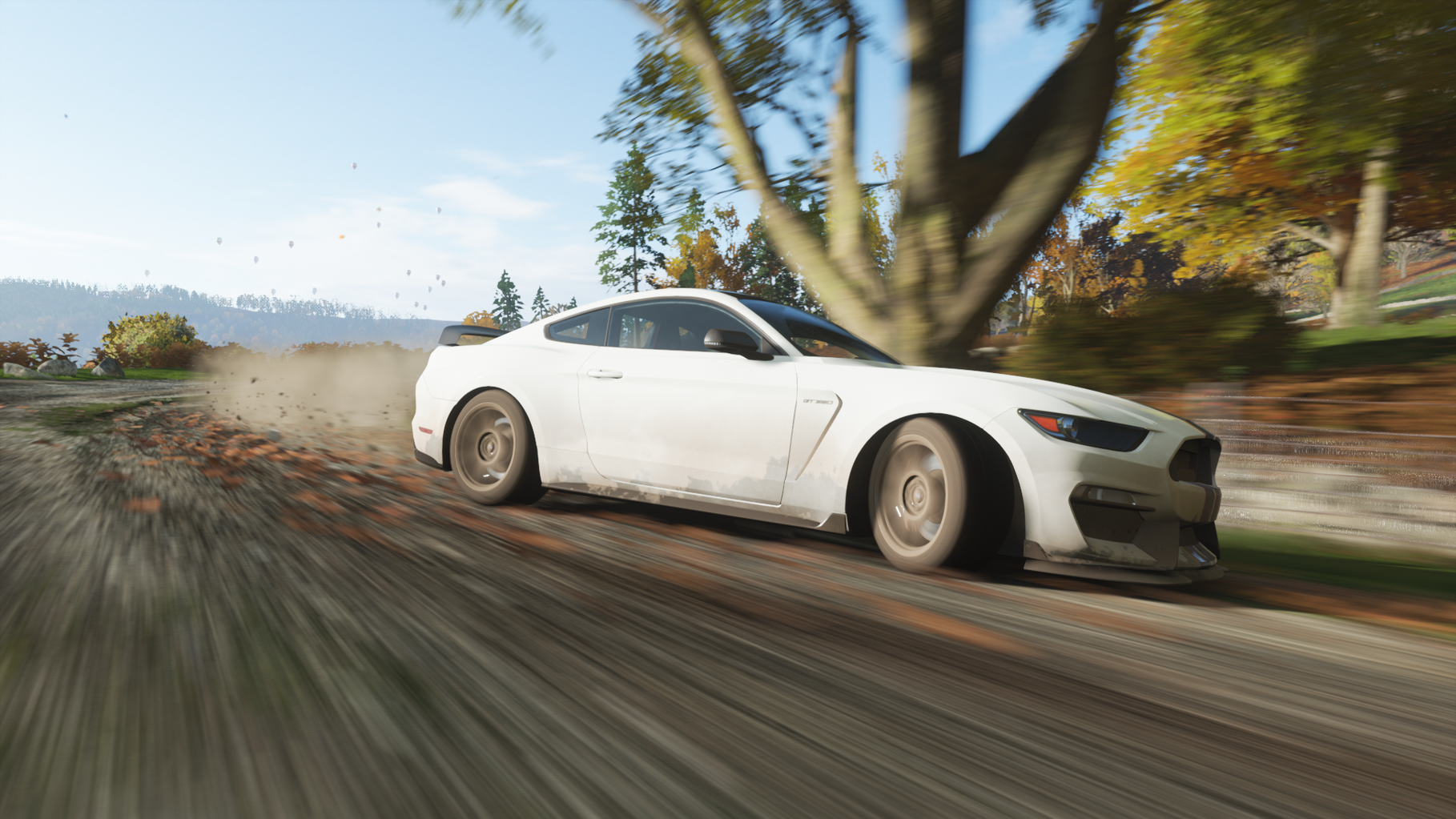 Forza Horizon 4 Screenshot 2018.12.30 - 17.21.18.80.png