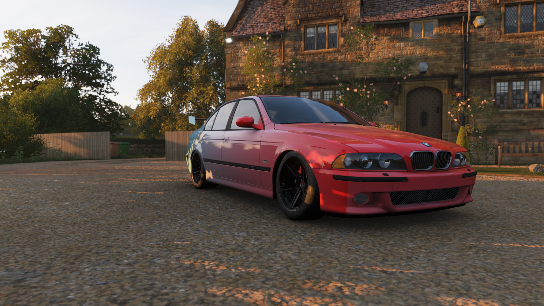 Forza Horizon 4 Screenshot 2019.01.21 - 20.12.21.58.png