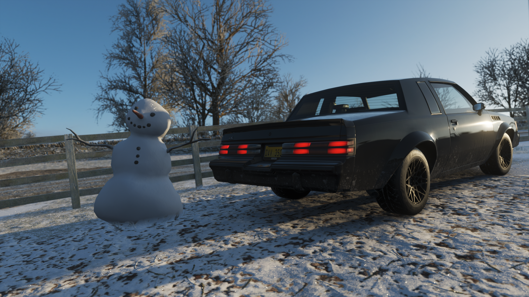 Forza Horizon 4 Screenshot 2019.01.04 - 20.23.38.51.png