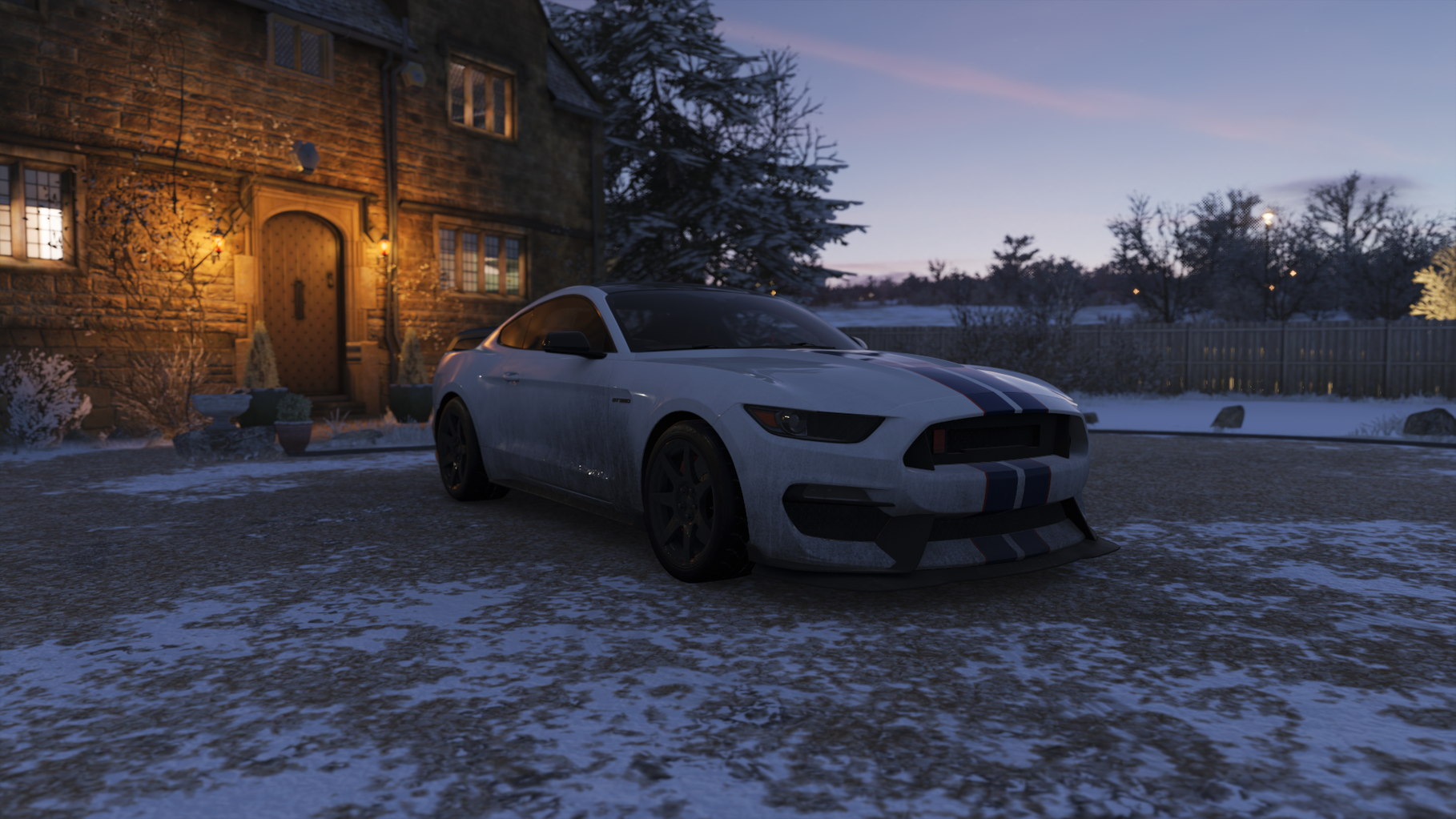 Forza Horizon 4 Screenshot 2019.01.03 - 19.46.48.98.png