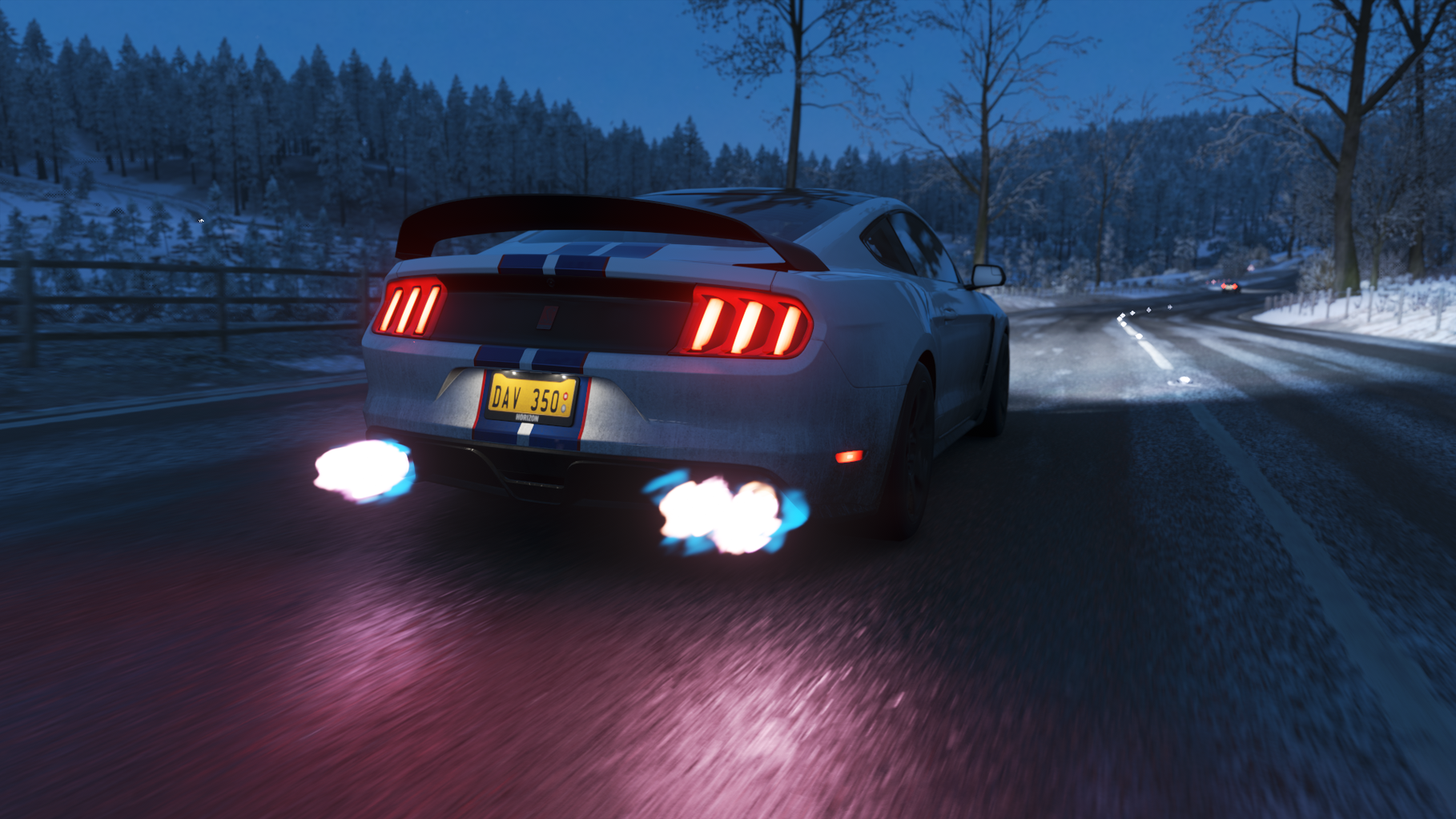 Forza Horizon 4 Screenshot 2019.01.03 - 19.51.18.71.png