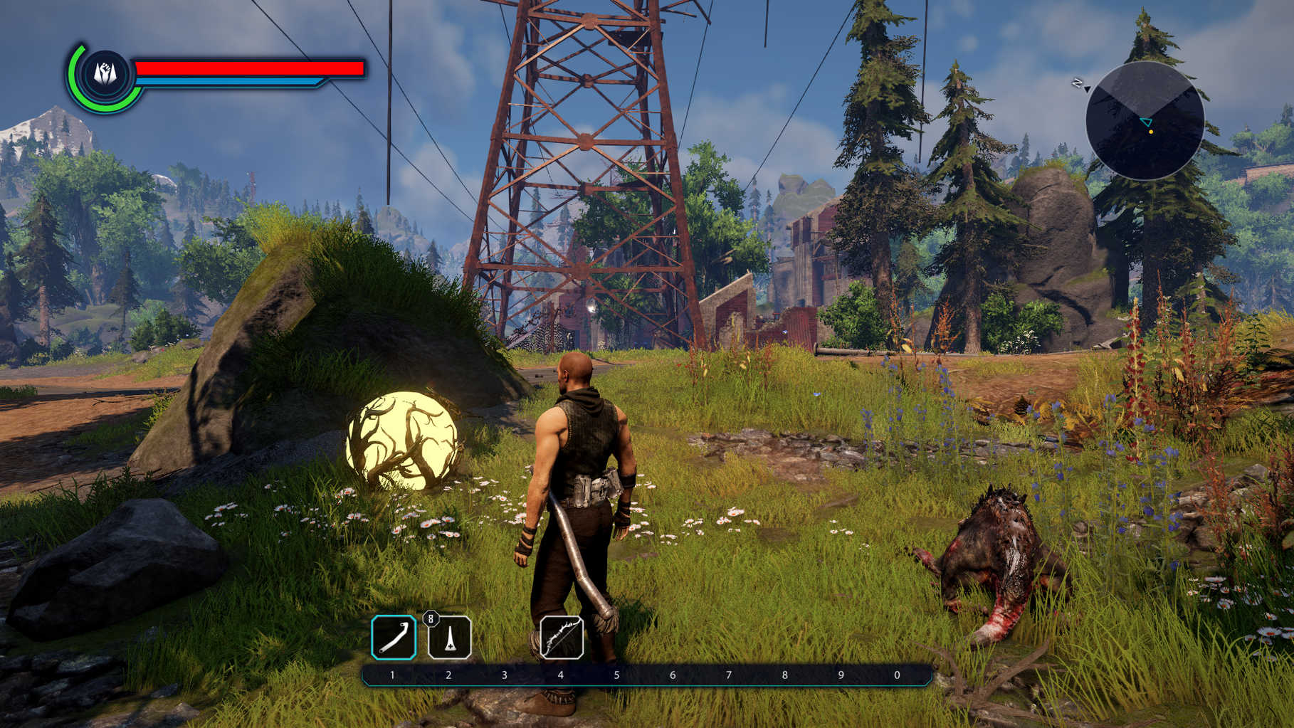 ELEX Screenshot 2019.01.09 - 17.48.47.07.png