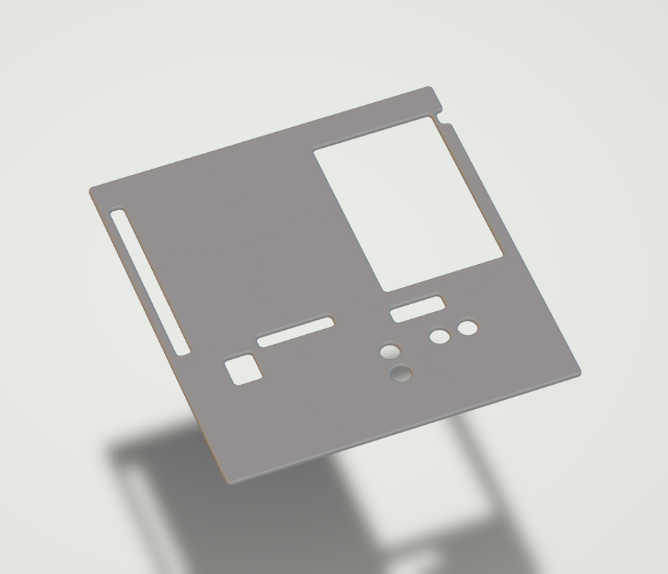 556513043_MotherboardTray.png.6ad35c8aa0043f64d95baaf8be9b22f3.png
