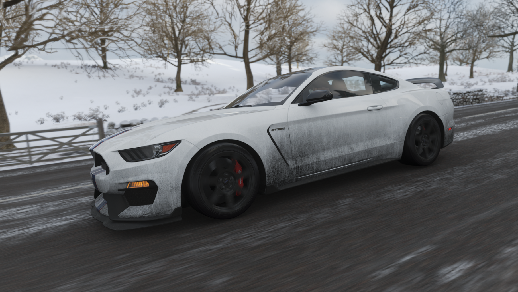 Forza Horizon 4 Screenshot 2019.01.03 - 20.08.09.24.png