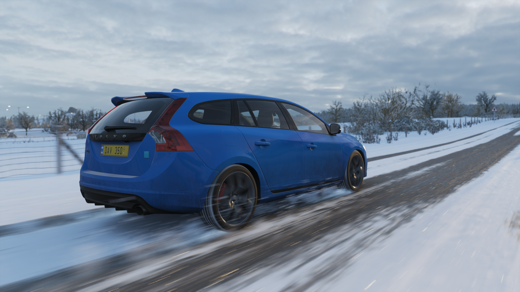 Forza Horizon 4 Screenshot 2019.01.03 - 20.31.39.68.png