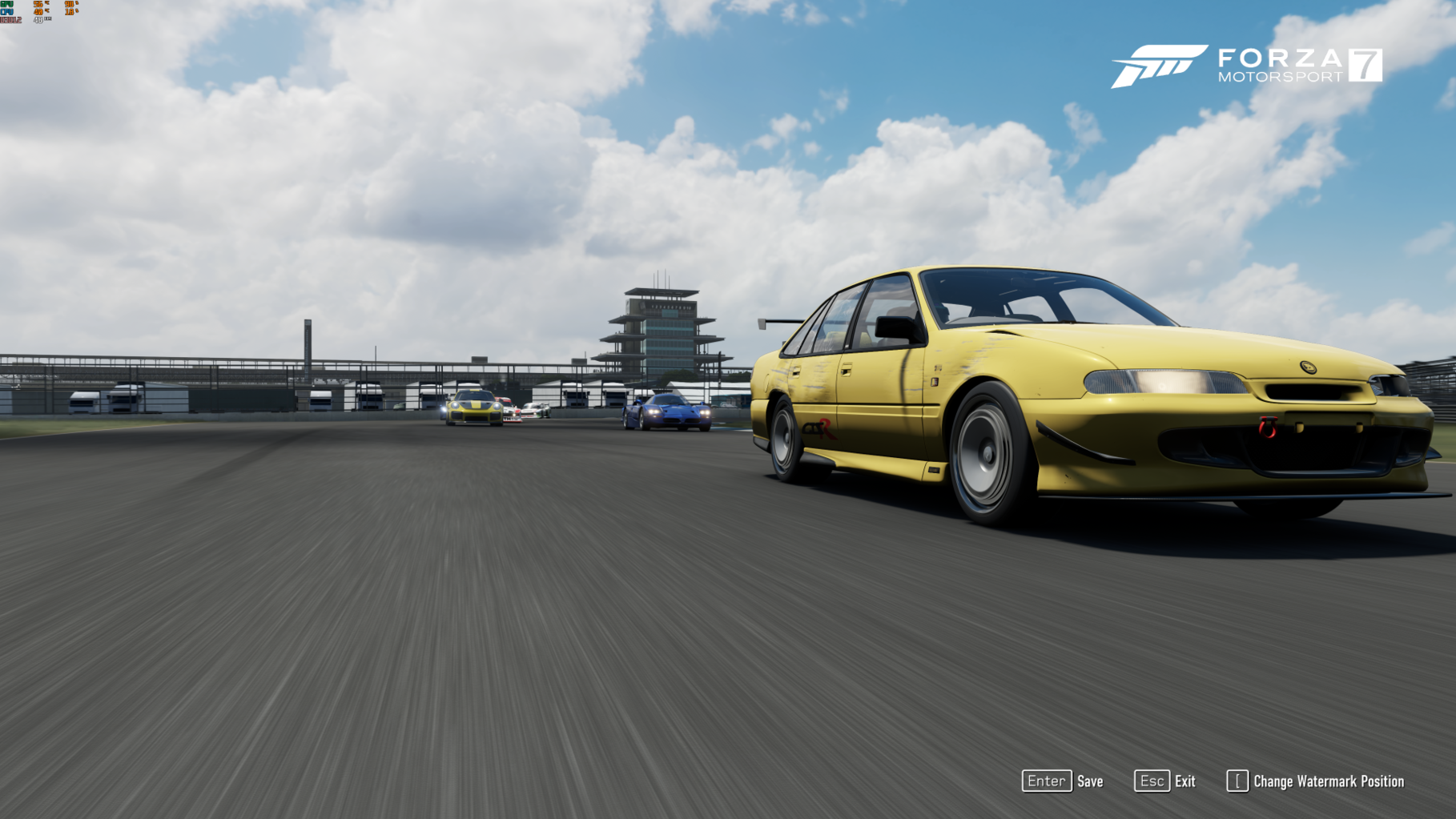 Forza Motorsport 7 1_2_2019 10_43_01 AM.png