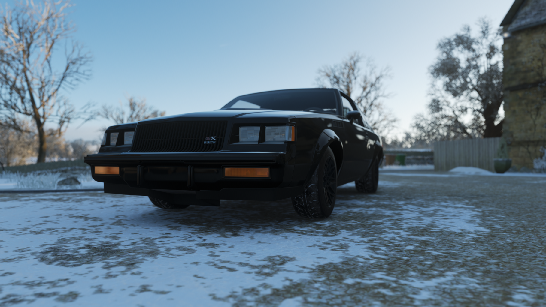 Forza Horizon 4 Screenshot 2019.01.04 - 23.52.20.24.png