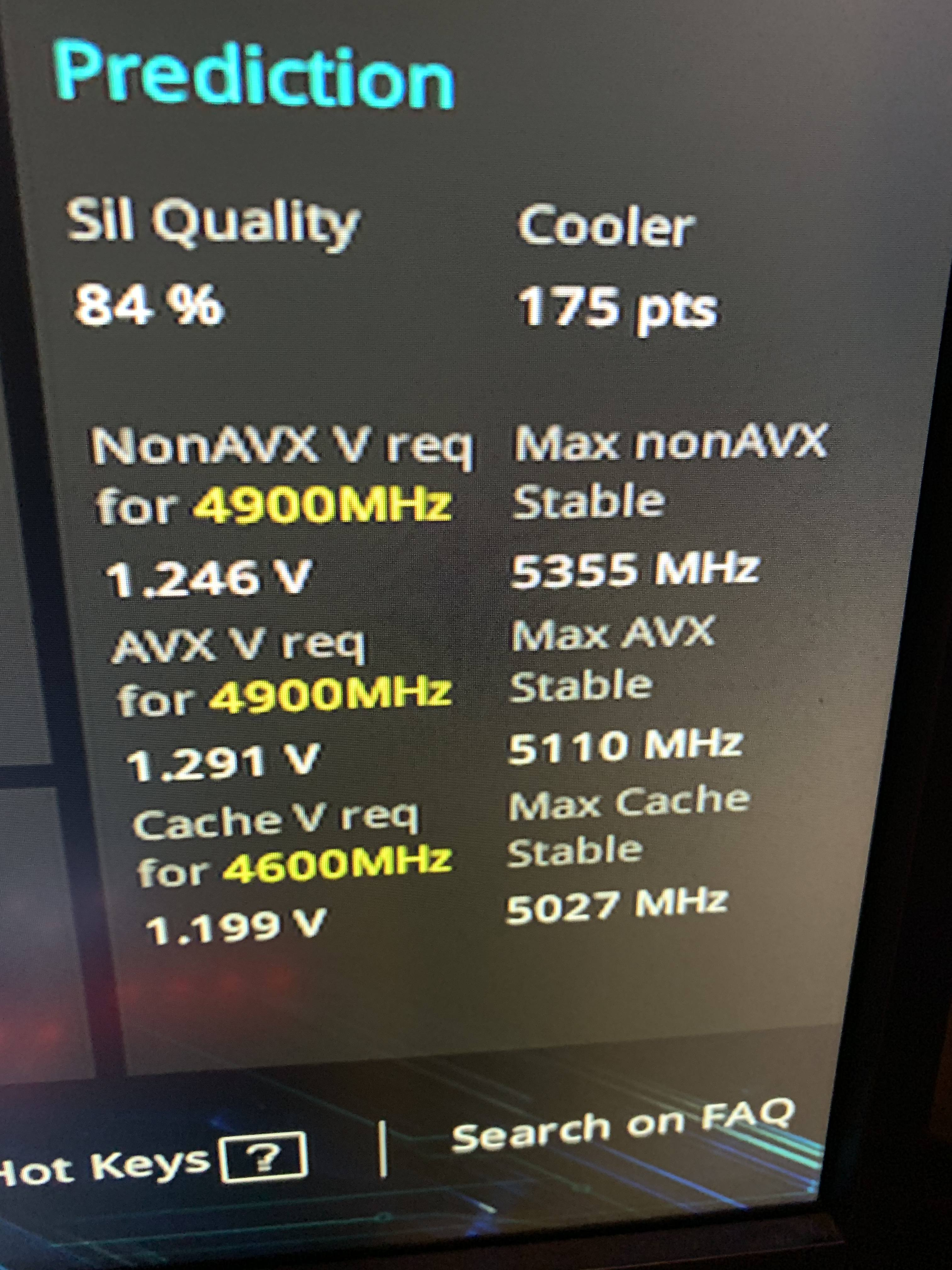 Will AI Suite work with a Asus Prime Z390-A ? - CPUs, Motherboards