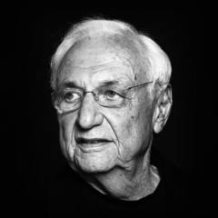 FrankGehry