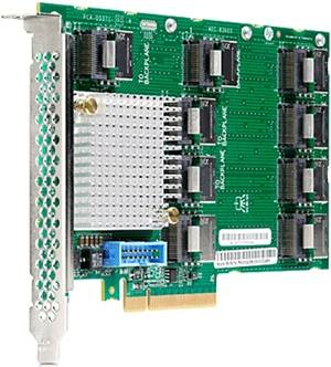 Looking for good SAS RAID controller for use in ESXi 6 7 - Servers