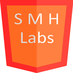 smhlabs