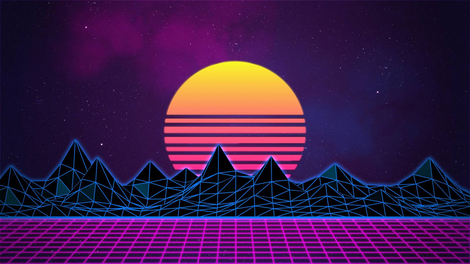 large.Synthwave-Neon-80s-Background-4K.j